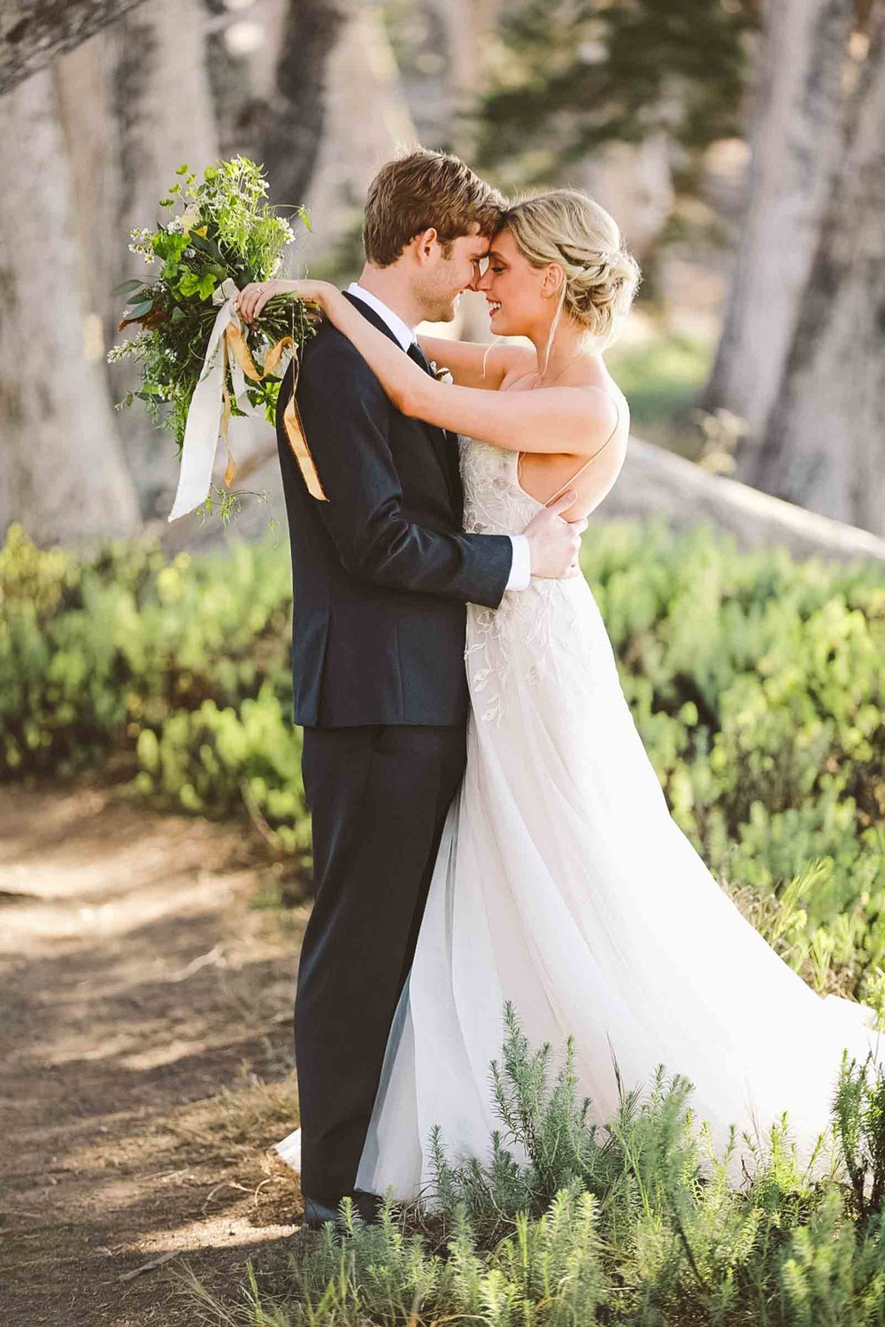Marc Amesse Photography_Morro Bay, CA_Wedding-36.jpg