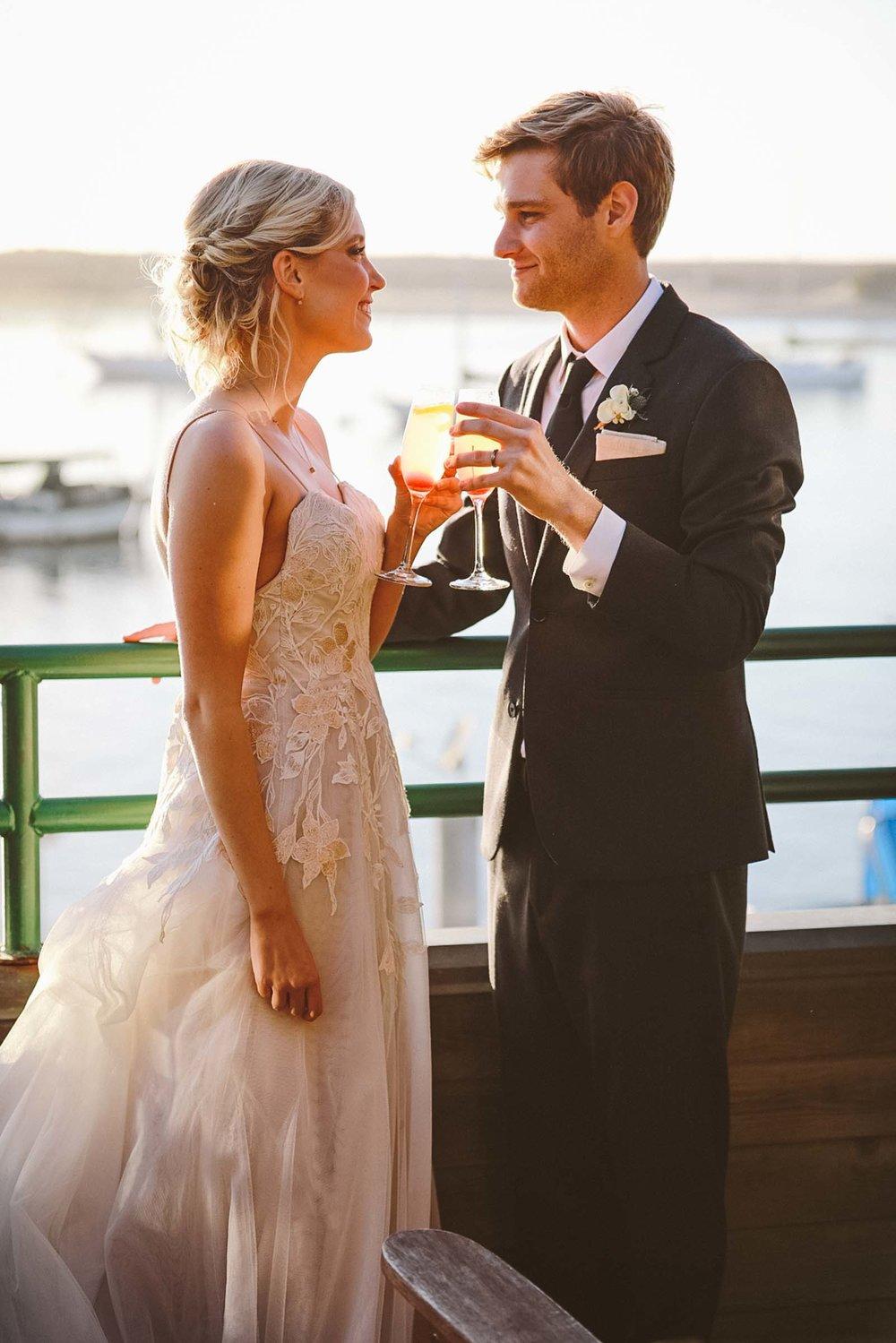 Marc Amesse Photography_Morro Bay, CA_Wedding-38.jpg