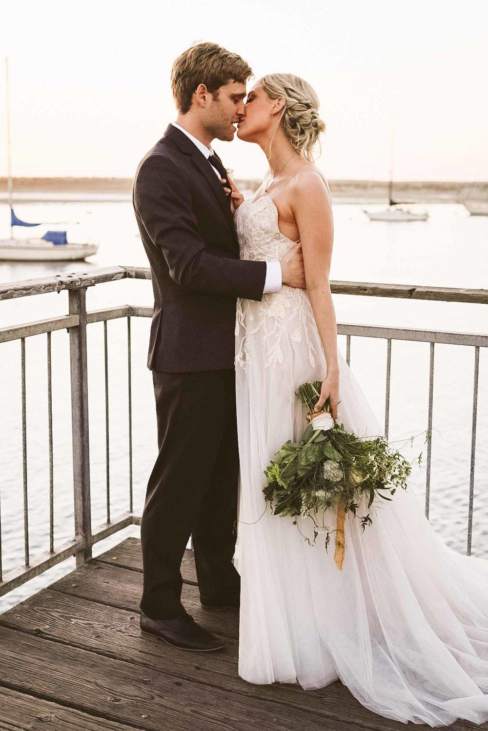 Marc Amesse Photography_Morro Bay, CA_Wedding-44.jpg