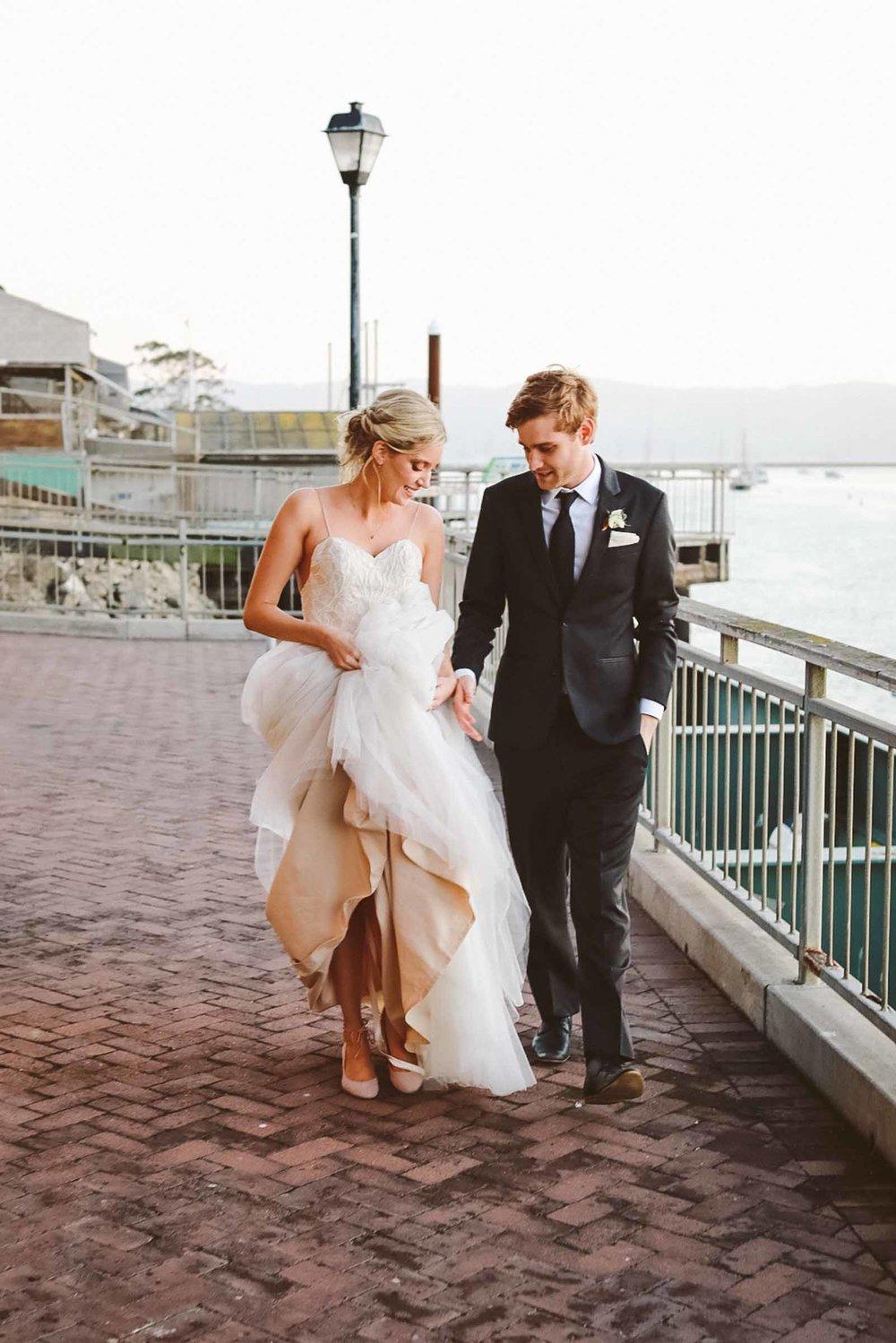 Marc Amesse Photography_Morro Bay, CA_Wedding-45.jpg