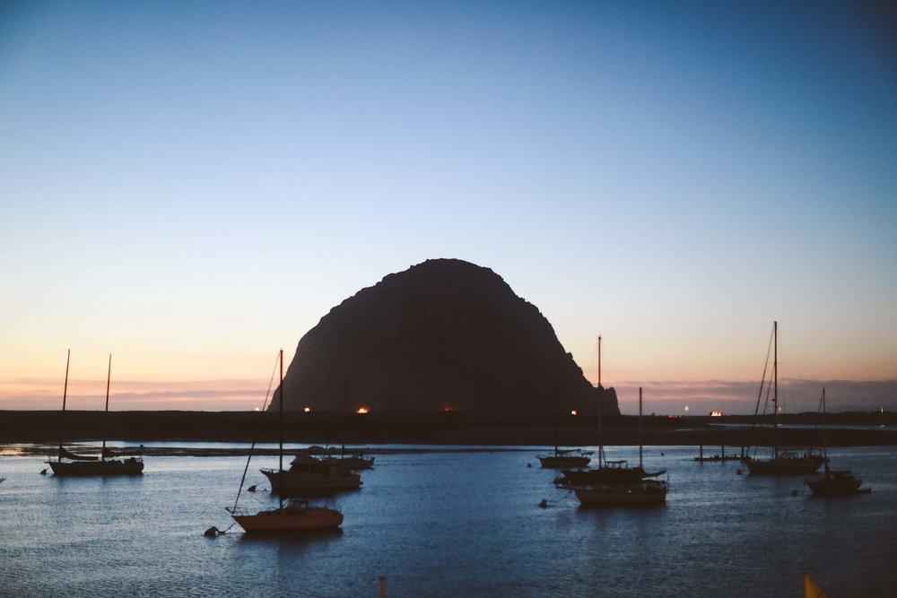 Marc Amesse Photography_Morro Bay, CA_Wedding-47.jpg