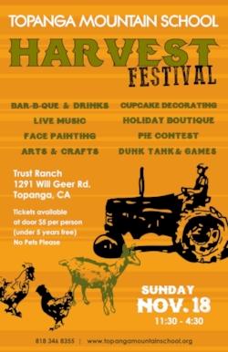 Harvest Fest 2018.jpg