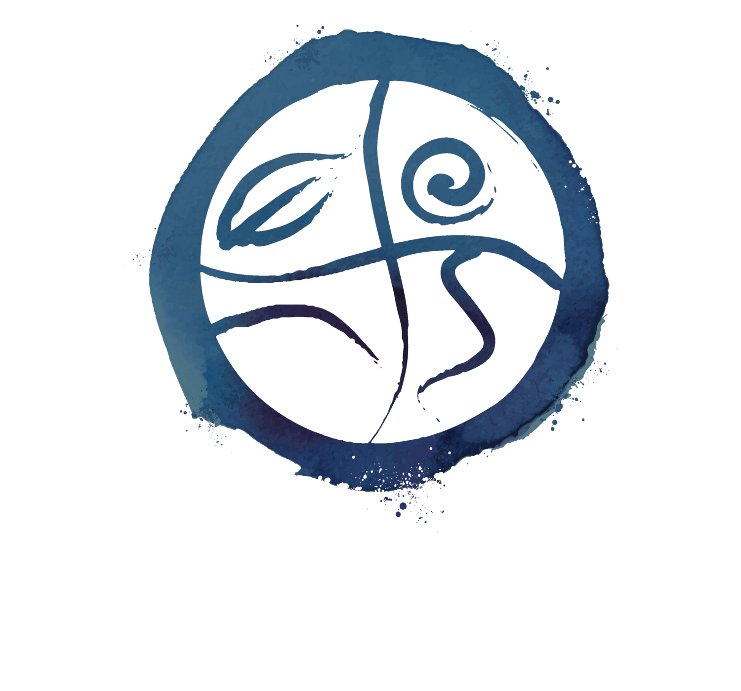 Topanga Mountain School