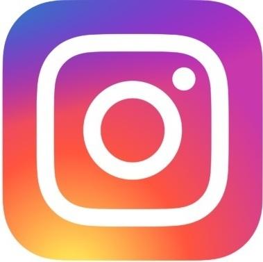 instagram-logo-2-600x582.jpg