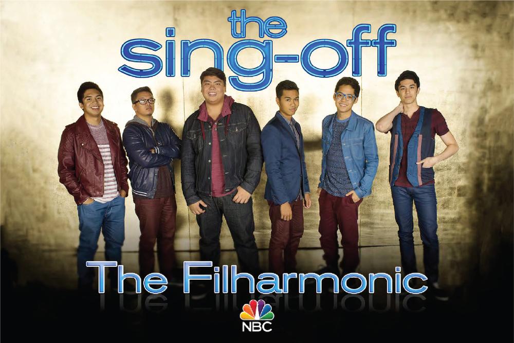 The Sing Off NBC.jpg