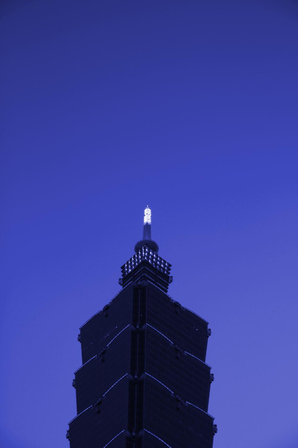 i333.png