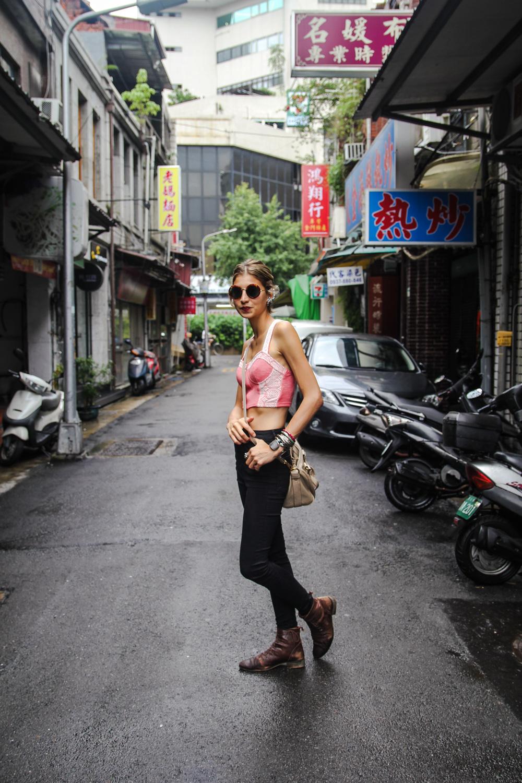 travel_taiwan.jpg