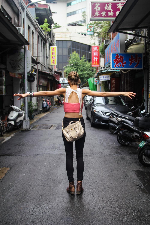 台北台灣style——fashion.jpg