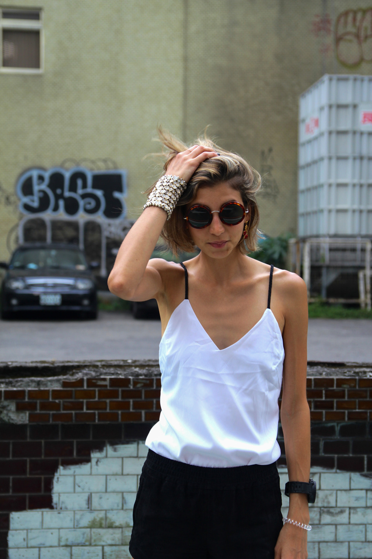 therow_sunglasses.jpg
