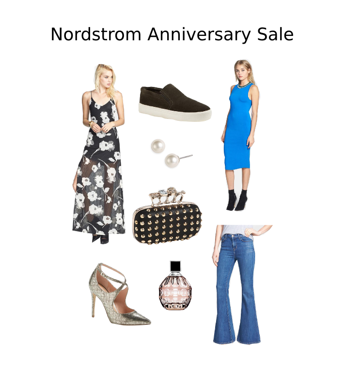 Shop  Nordstrom Sale