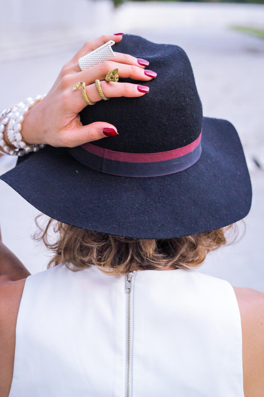 hat rings nails pearls dragons.jpg