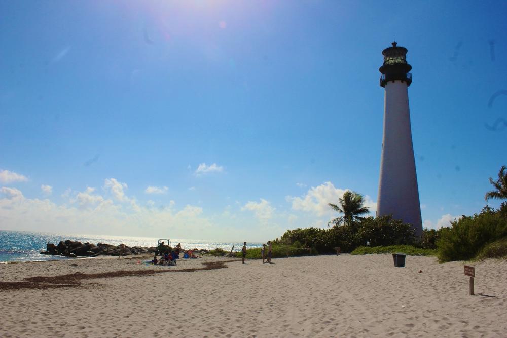 lighthouseflorida