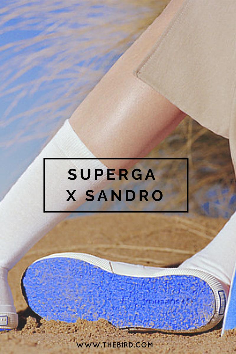 sandrosneakers