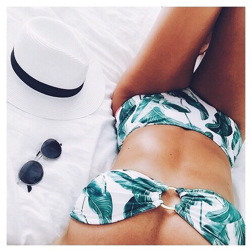 beachessentials