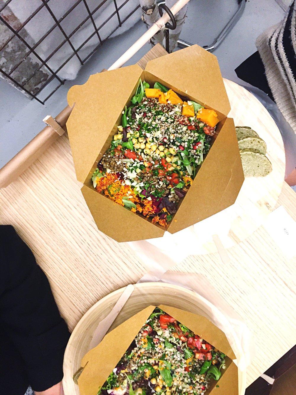 salad box.JPG
