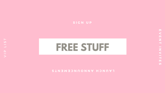 free stuff .png
