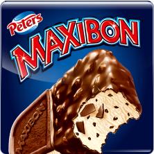 maxibon.png