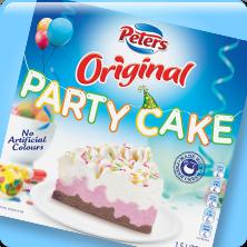 Partycake.png