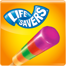 life-savers.png