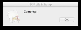 ApertureExperiences-EXIFLiftStamp_02.png