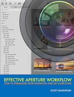 Effective_Aperture_Workflow.600x600-75.jpg
