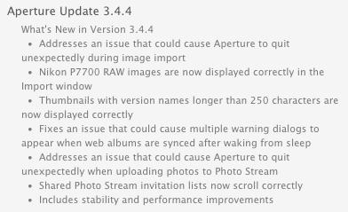 ApertureExperiences-Ap3.4.4.png