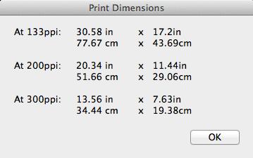 ApertureExperiences-PrintDimensions.png