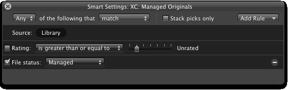 ApertureExperiences-XC1.png