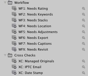 ApertureExperiences-WF-XC.png