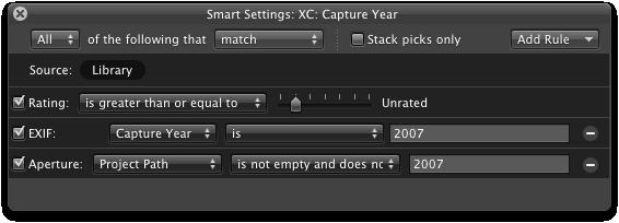 ApertureExperiences-CaptureYearFilter.png