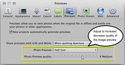 ApertureExperiences-PreviewPrefs.png
