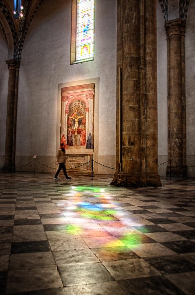 Italy 2014 0182_HDR.jpg