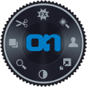 onOne-Icon.png