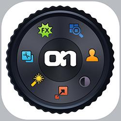 s9-app-250.png