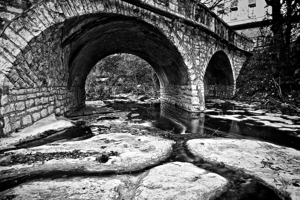 Bridge-Austin-University-medium.jpg