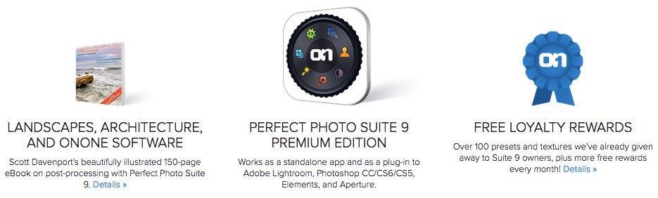 s9-icon-3d.png