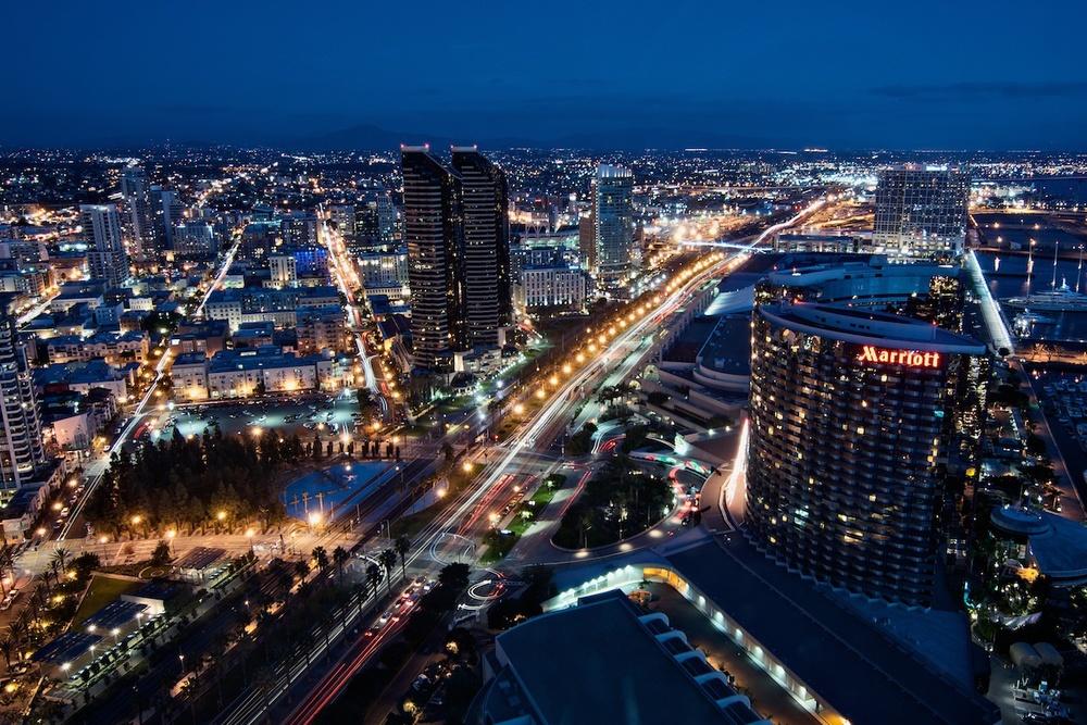 Aerial-Of-San-Diego.jpg