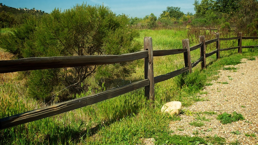 Fence-in-Penasquitos-Canyon.jpg