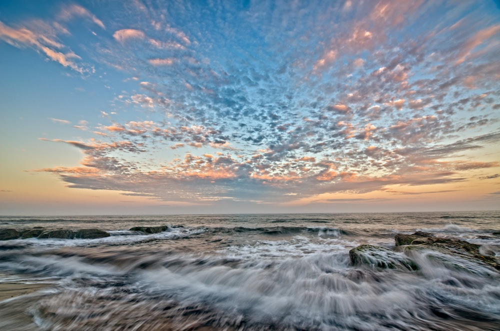 Ocean-Beach-Sunrise.jpg