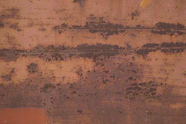 Poway-Texture-Sample-2.jpg