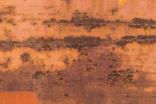Poway-Texture-Sample-1.jpg