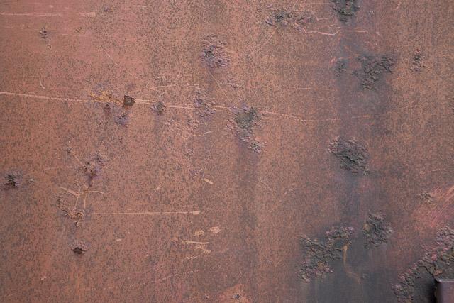 Poway-Texture-Sample-6.jpg
