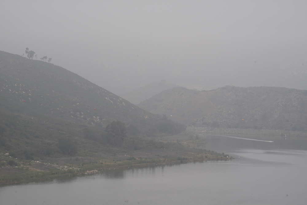 Lake-Hodges-Before-After-2.jpg