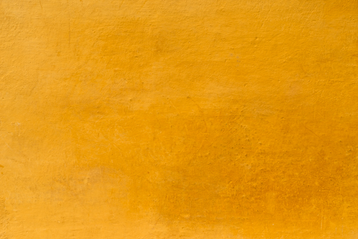 Scott-Davenport-Iberia-Texture-02.jpg