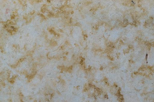 Scott-Davenport-Iberia-Texture-09.jpg