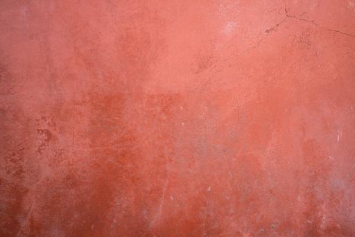 Scott-Davenport-Iberia-Texture-05.jpg