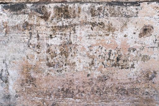 Scott-Davenport-Iberia-Texture-06.jpg
