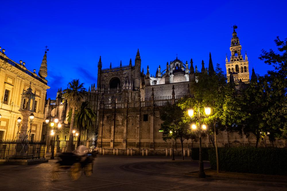 Scott-Davenport-Seville-Cathedral-2015-06-24-0001.jpg