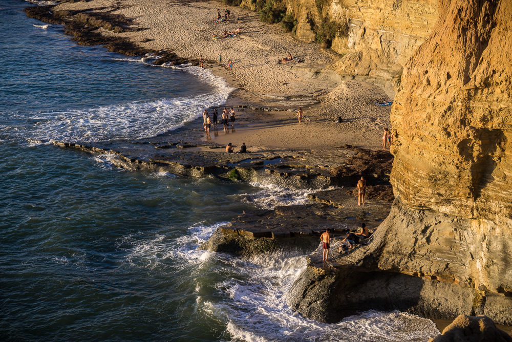 Scott-Davenport-US-California-San-Diego-Sunset-Cliffs-2015-09-12-0003.jpg