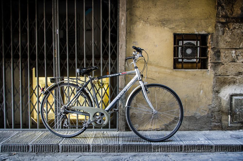 Florence Transport
